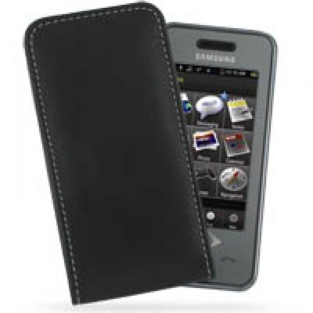 10% OFF + FREE SHIPPING, Buy PDair Top Quality Handmade Protective Samsung Instinct M800 Pouch Case with Belt Clip (Black) online. You also can go to the customizer to create your own stylish leather case if looking for additional colors, patterns and typ