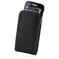10% OFF + FREE SHIPPING, Buy PDair Top Quality Handmade Protective Samsung M8910 Pixon12 Pouch Case with Belt Clip (Black) online. You also can go to the customizer to create your own stylish leather case if looking for additional colors, patterns and typ
