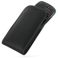 10% OFF + FREE SHIPPING, Buy PDair Top Quality Handmade Protective Samsung Omnia Pro B7330 Pouch Case with Belt Clip (Black) online. You also can go to the customizer to create your own stylish leather case if looking for additional colors, patterns and t