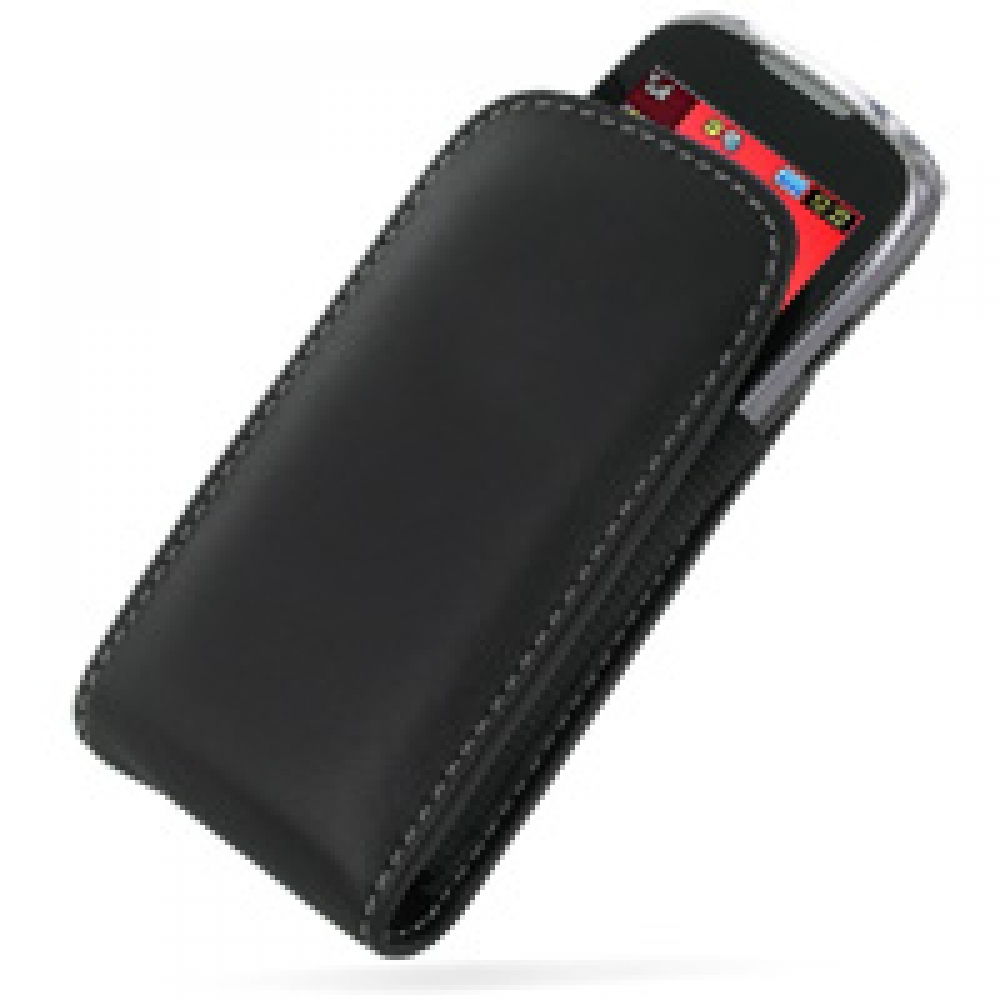 10% OFF + FREE SHIPPING, Buy PDair Top Quality Handmade Protective Samsung S5560 Marvel Pouch Case with Belt Clip (Black) online. You also can go to the customizer to create your own stylish leather case if looking for additional colors, patterns and type