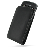 10% OFF + FREE SHIPPING, Buy Best PDair Top Quality Handmade Protective Samsung Omnia 2 Pouch Case with Belt Clip (Black). You also can go to the customizer to create your own stylish leather case if looking for additional colors, patterns and types.