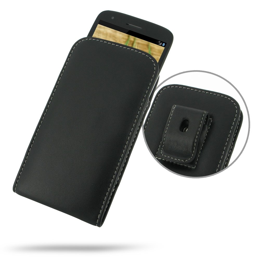 10% OFF + FREE SHIPPING, Buy Best PDair Top Quality Handmade Protective Sharp SH930W Leather Pouch Case with Belt Clip online. You also can go to the customizer to create your own stylish leather case if looking for additional colors, patterns and types.