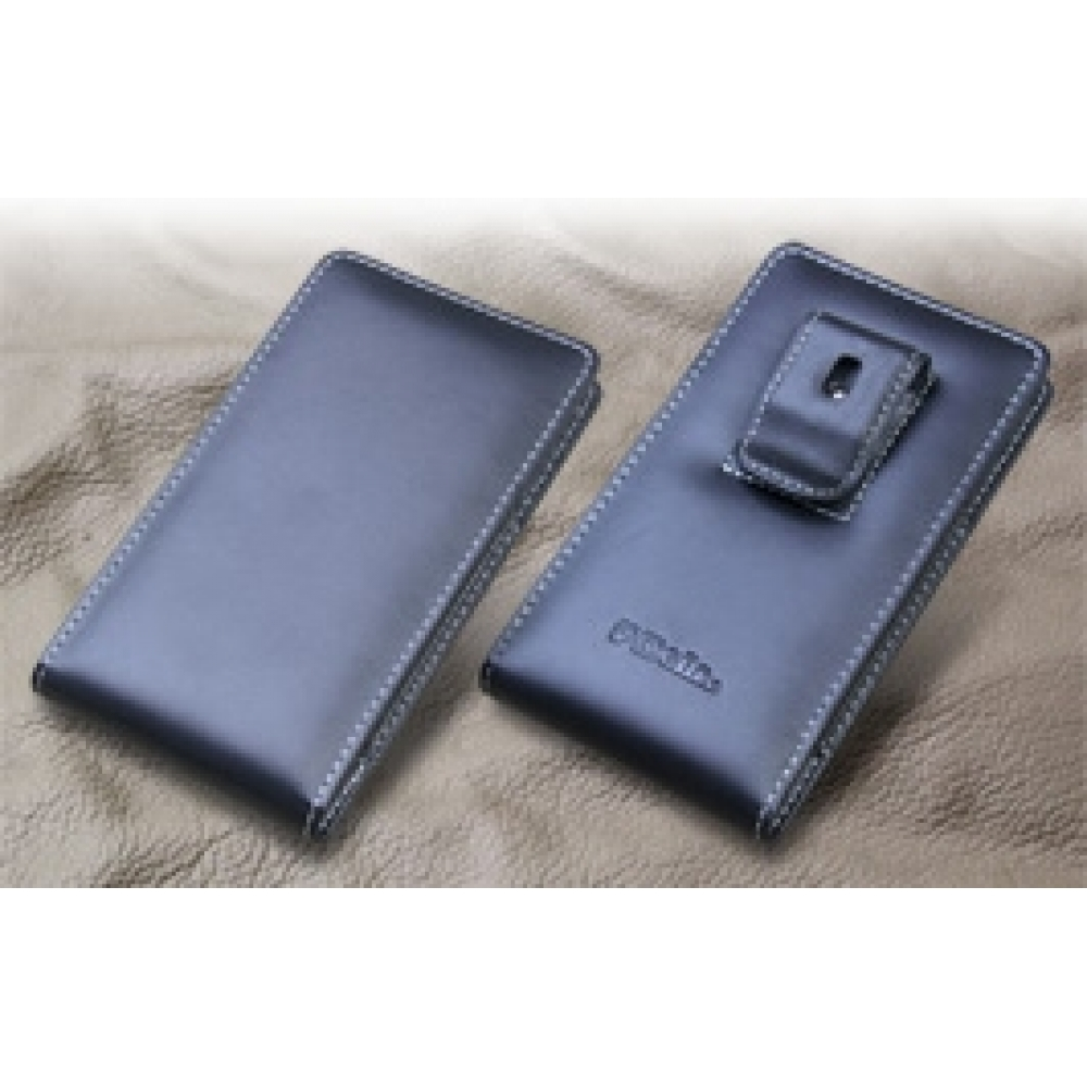 10% OFF + FREE SHIPPING, Buy Best PDair Top Quality Handmade Protective DoCoMo AQUOS ZETA SH-04F Pouch Case with Belt Clip. You also can go to the customizer to create your own stylish leather case if looking for additional colors, patterns and types.