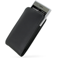10% OFF + FREE SHIPPING, Buy PDair Top Quality Handmade Protective Sony Ericsson Aspen / M1i Pouch Case with Belt Clip (Black). You also can go to the customizer to create your own stylish leather case if looking for additional colors, patterns and types.