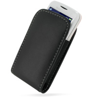 10% OFF + FREE SHIPPING, Buy Best PDair Top Quality Handmade Protective Sony Ericsson Spiro Pouch Case with Belt Clip (Black) You also can go to the customizer to create your own stylish leather case if looking for additional colors, patterns and types.