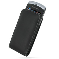 10% OFF + FREE SHIPPING, Buy PDair Top Quality Handmade Protective Sony Ericsson Vivaz / U5i Pouch Case with Belt Clip (Black). You also can go to the customizer to create your own stylish leather case if looking for additional colors, patterns and types.