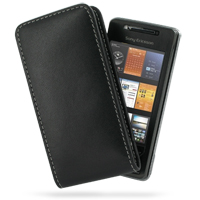 10% OFF + FREE SHIPPING, Buy PDair Top Quality Handmade Protective Sony Ericsson XPERIA X1 Pouch Case with Belt Clip (Black) online. You also can go to the customizer to create your own stylish leather case if looking for additional colors, patterns and t