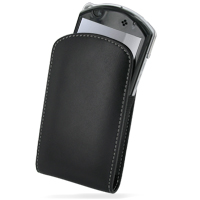 10% OFF + FREE SHIPPING, Buy Best PDair Top Quality Handmade Protective Sony PSP GO Pouch Case with Belt Clip (Black) online. You also can go to the customizer to create your own stylish leather case if looking for additional colors, patterns and types.