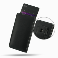 10% OFF + FREE SHIPPING, Buy PDair Top Quality Handmade Protective Sony Walkman NWZ-F805 F806 F804 Pouch Case with Belt Clip. You also can go to the customizer to create your own stylish leather case if looking for additional colors, patterns and types.