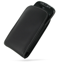 10% OFF + FREE SHIPPING, Buy Best PDair Quality Handmade Protective T-Mobile My Touch 3G Slide Pouch Case with Belt Clip (Black). You also can go to the customizer to create your own stylish leather case if looking for additional colors, patterns and type