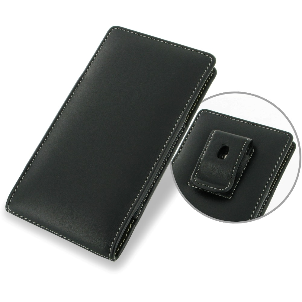 10% OFF + FREE SHIPPING, Buy Best PDair Top Quality Handmade Protective Xiaomi MI3 Leather Pouch Case with Belt Clip online. You also can go to the customizer to create your own stylish leather case if looking for additional colors, patterns and types.