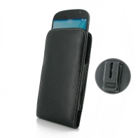 10% OFF + FREE SHIPPING, Buy Best PDair Top Quality Handmade Protective YOTAPHONE 2 Leather Pouch Case with Belt Clip online. You also can go to the customizer to create your own stylish leather case if looking for additional colors, patterns and types.