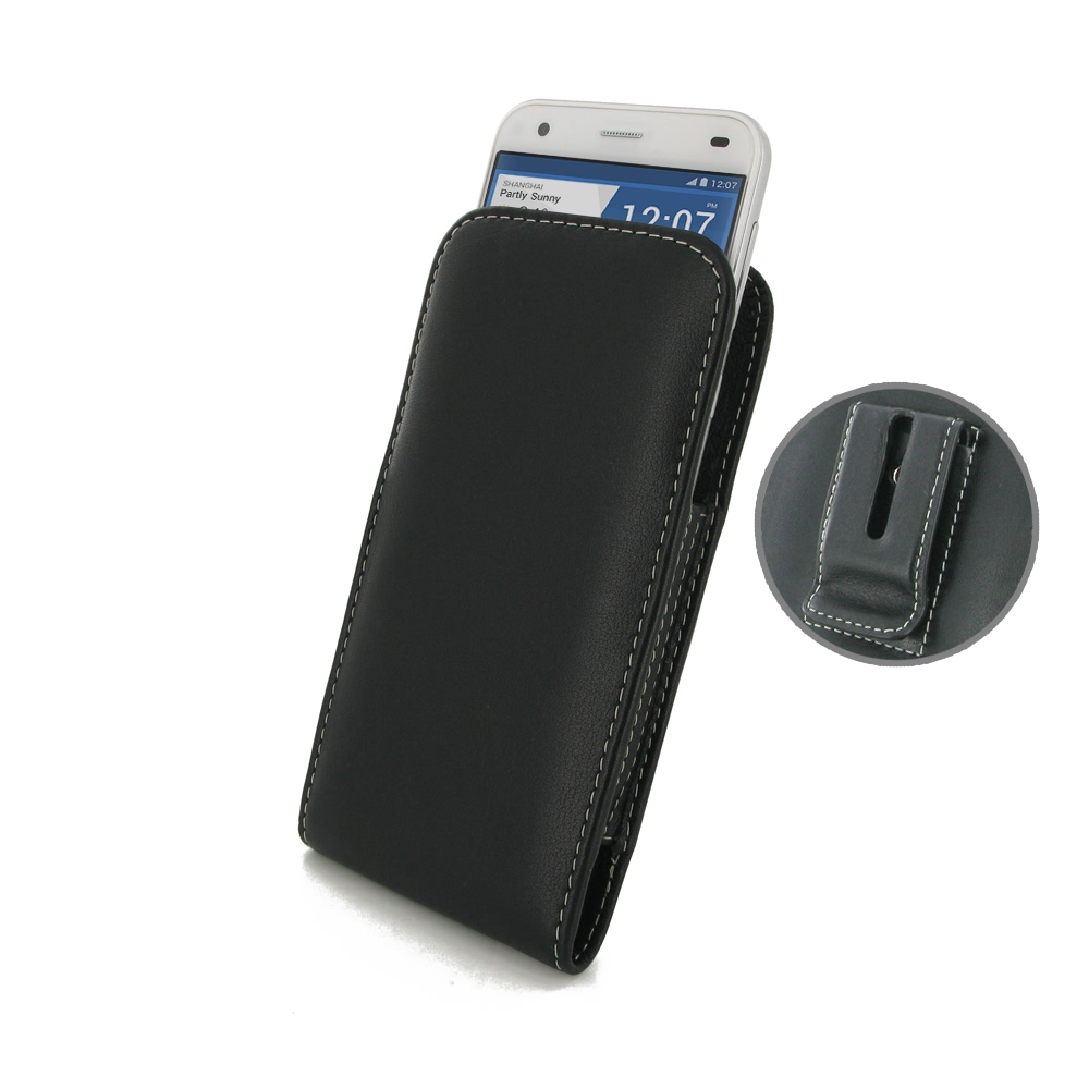 10% OFF + FREE SHIPPING, Buy Best PDair Top Quality Handmade Protective ZTE Blade S6 Leather Pouch Case with Belt Clip online. You also can go to the customizer to create your own stylish leather case if looking for additional colors, patterns and types.