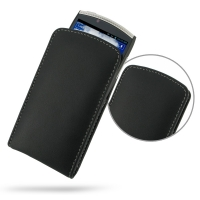 10% OFF + FREE SHIPPING, Buy Best PDair Quality Handmade Protective Acer CloudMobile S500 Genuine Leather Sleeve Pouch Case. Pouch Sleeve Holster Wallet You also can go to the customizer to create your own stylish leather case if looking for additional co