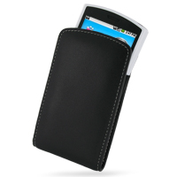 10% OFF + FREE SHIPPING, Buy Best PDair Quality Handmade Protective Acer Liquid E Genuine Leather Sleeve Pouch Case (Black) online. You also can go to the customizer to create your own stylish leather case if looking for additional colors, patterns and ty
