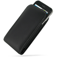 10% OFF + FREE SHIPPING, Buy Best PDair Quality Handmade Protective Acer beTouch E400 Genuine Leather Sleeve Pouch Case (Black). Pouch Sleeve Holster Wallet You also can go to the customizer to create your own stylish leather case if looking for additiona