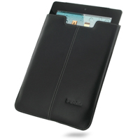 10% OFF + FREE SHIPPING, Buy Best PDair Quality Handmade Protective iPad 2 3 4 Genuine Leather Sleeve Pouch case online. Pouch Sleeve Holster Wallet You also can go to the customizer to create your own stylish leather case if looking for additional colors