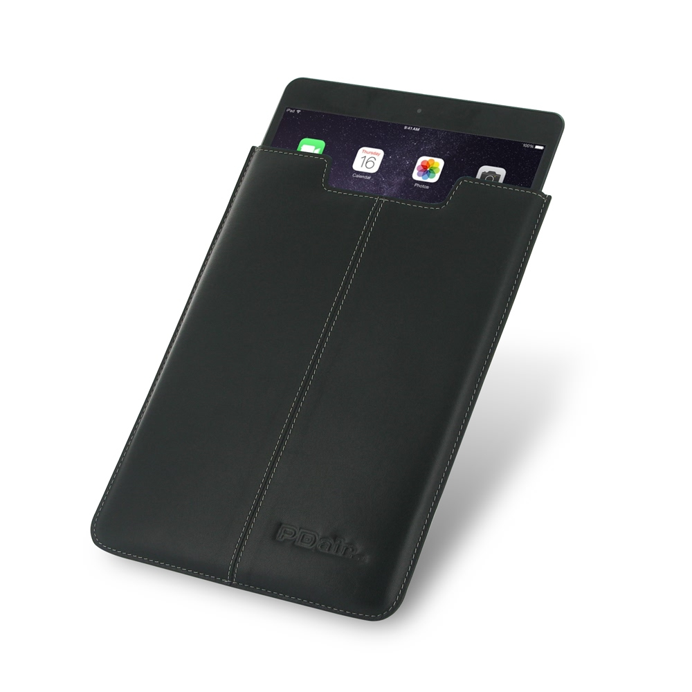 10% OFF + FREE SHIPPING, Buy Best PDair Quality Handmade Protective iPad Air 2 Genuine Leather Sleeve Pouch case online. Pouch Sleeve Holster Wallet You also can go to the customizer to create your own stylish leather case if looking for additional colors