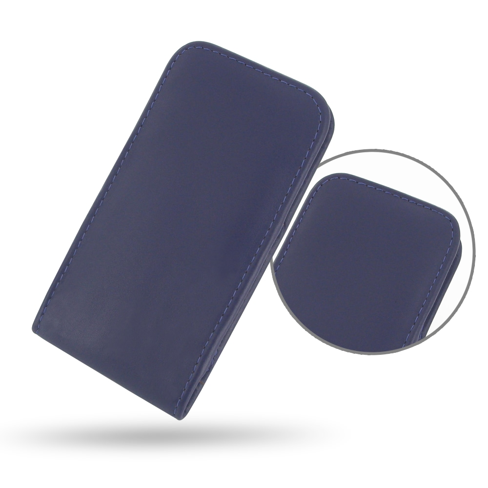 10% OFF + FREE SHIPPING, Buy Best PDair Quality Handmade Protective iPhone 5c Genuine Leather Sleeve Pouch Case (Purple) online. Pouch Sleeve Holster Wallet You also can go to the customizer to create your own stylish leather case if looking for additiona