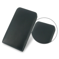 Leather Vertical Pouch Case for Asus FonePad Note 6 ME560CG