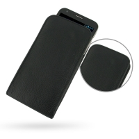 10% OFF + FREE SHIPPING, Buy PDair Quality Handmade Protective Asus PadFone 2 Genuine Leather Sleeve Pouch Case (Black Stitching). Pouch Sleeve Holster Wallet You also can go to the customizer to create your own stylish leather case if looking for additio
