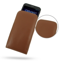 10% OFF + FREE SHIPPING, Buy Best PDair Quality Handmade Protective Asus PadFone 2 Genuine Leather Sleeve Pouch Case (Brown) online. You also can go to the customizer to create your own stylish leather case if looking for additional colors, patterns and t