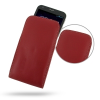 10% OFF + FREE SHIPPING, Buy Best PDair Quality Handmade Protective Asus PadFone 2 Genuine Leather Sleeve Pouch Case (Red) online. Pouch Sleeve Holster Wallet You also can go to the customizer to create your own stylish leather case if looking for additio