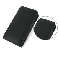 10% OFF + FREE SHIPPING, Buy Best PDair Quality Handmade Protective Asus new PadFone Infinity Genuine Leather Sleeve Pouch Case. Pouch Sleeve Holster Wallet You also can go to the customizer to create your own stylish leather case if looking for additiona