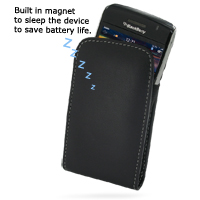 10% OFF + FREE SHIPPING, Buy PDair Quality Handmade Protective BlackBerry Bold 9700 Genuine Leather Sleeve Pouch Case (Black) online. You also can go to the customizer to create your own stylish leather case if looking for additional colors, patterns and