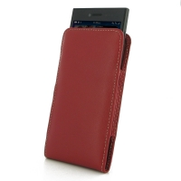 10% OFF + FREE SHIPPING, Buy Best PDair Top Quality Handmade Protective BlackBerry Leap Leather Sleeve Pouch Case (Red) online. Pouch Sleeve Holster Wallet You also can go to the customizer to create your own stylish leather case if looking for additional