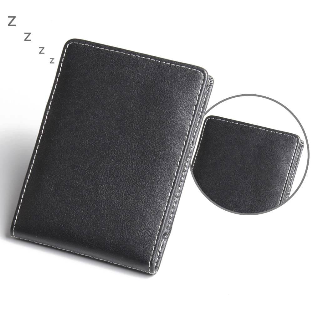 10% OFF + FREE SHIPPING, Buy Best PDair Quality Handmade Protective BlackBerry Passport Genuine Leather Sleeve Pouch Case. Pouch Sleeve Holster Wallet You also can go to the customizer to create your own stylish leather case if looking for additional colo