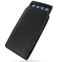 10% OFF + FREE SHIPPING, Buy Best PDair Quality Handmade Protective Dell Streak 5 Genuine Leather Sleeve Pouch case online. Pouch Sleeve Holster Wallet You also can go to the customizer to create your own stylish leather case if looking for additional col