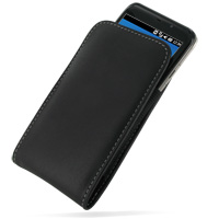10% OFF + FREE SHIPPING, Buy Best PDair Quality Handmade Protective DoCoMo T-01B Genuine Leather Sleeve Pouch Case (Black) online. Pouch Sleeve Holster Wallet You also can go to the customizer to create your own stylish leather case if looking for additio