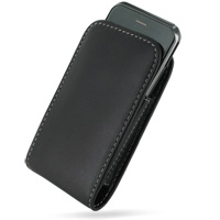 10% OFF + FREE SHIPPING, Buy Best PDair Quality Handmade Protective Garmin A10 Genuine Leather Sleeve Pouch Case (Black) online. Pouch Sleeve Holster Wallet You also can go to the customizer to create your own stylish leather case if looking for additiona