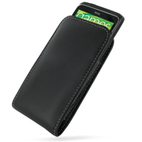 10% OFF + FREE SHIPPING, Buy Best PDair Top Quality Handmade Protective HTC 7 Trophy T8686 Leather Sleeve Pouch Case (Black). Pouch Sleeve Holster Wallet You also can go to the customizer to create your own stylish leather case if looking for additional c