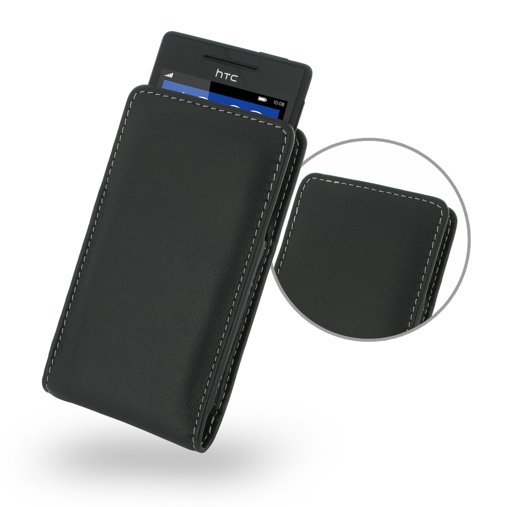 10% OFF + FREE SHIPPING, Buy Best PDair Top Quality Handmade Protective HTC 8S Leather Sleeve Pouch case online. Pouch Sleeve Holster Wallet You also can go to the customizer to create your own stylish leather case if looking for additional colors, patter