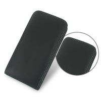 10% OFF + FREE SHIPPING, Buy Best PDair Top Quality Handmade Protective HTC Butterfly S Leather Sleeve Pouch case online. Pouch Sleeve Holster Wallet You also can go to the customizer to create your own stylish leather case if looking for additional color