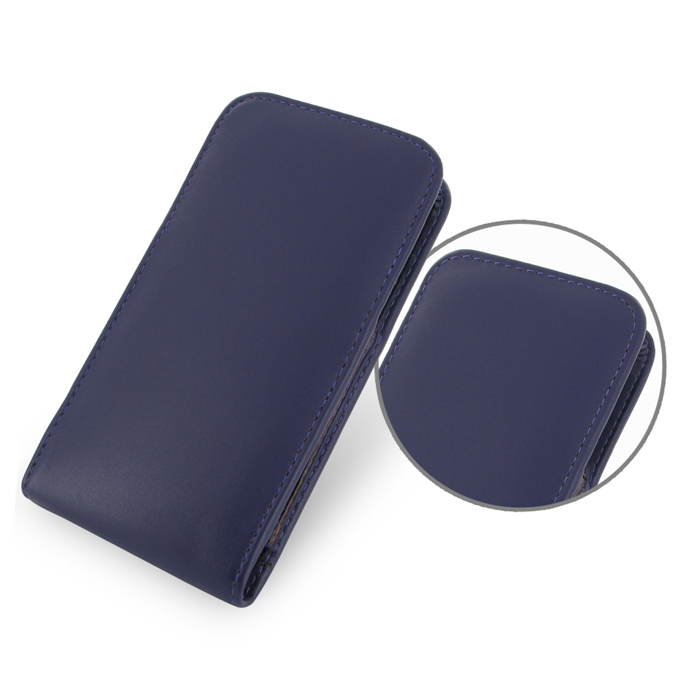 10% OFF + FREE SHIPPING, Buy Best PDair Top Quality Handmade Protective HTC Butterfly S Leather Sleeve Pouch Case (Purple). Pouch Sleeve Holster Wallet You also can go to the customizer to create your own stylish leather case if looking for additional col