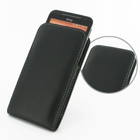 10% OFF + FREE SHIPPING, Buy Best PDair Top Quality Handmade Protective Sprint HTC EVO 4G LTE Leather Sleeve Pouch Case. Pouch Sleeve Holster Wallet You also can go to the customizer to create your own stylish leather case if looking for additional colors