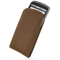 10% OFF + FREE SHIPPING, Buy PDair Top Quality Handmade Protective HTC Google Nexus One Leather Sleeve Pouch Case (Brown) online. Pouch Sleeve Holster Wallet You also can go to the customizer to create your own stylish leather case if looking for addition