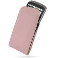 10% OFF + FREE SHIPPING, Buy Best PDair Top Quality Handmade Protective HTC Google Nexus One Leather Sleeve Pouch Case (Pink) You also can go to the customizer to create your own stylish leather case if looking for additional colors, patterns and types.