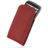10% OFF + FREE SHIPPING, Buy Best PDair Top Quality Handmade Protective HTC Google Nexus One Leather Sleeve Pouch Case (Red). Pouch Sleeve Holster Wallet You also can go to the customizer to create your own stylish leather case if looking for additional c