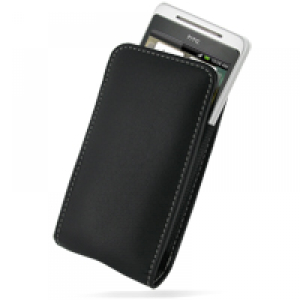 10% OFF + FREE SHIPPING, Buy Best PDair Top Quality Handmade Protective HTC Hero Leather Sleeve Pouch Case (Black) online. Pouch Sleeve Holster Wallet You also can go to the customizer to create your own stylish leather case if looking for additional colo
