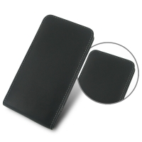 10% OFF + FREE SHIPPING, Buy Best PDair Top Quality Handmade Protective HTC One Max Leather Sleeve Pouch case online. Pouch Sleeve Holster Wallet You also can go to the customizer to create your own stylish leather case if looking for additional colors, p