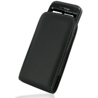 10% OFF + FREE SHIPPING, Buy Best PDair Top Quality Handmade Protective HTC Rezound Leather Sleeve Pouch Case (Black) online. Pouch Sleeve Holster Wallet You also can go to the customizer to create your own stylish leather case if looking for additional c