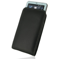 10% OFF + FREE SHIPPING, Buy Best PDair Top Quality Handmade Protective iida INFOBAR A01 Leather Sleeve Pouch Case (Black). Pouch Sleeve Holster Wallet You also can go to the customizer to create your own stylish leather case if looking for additional col