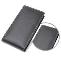 10% OFF + FREE SHIPPING, Buy Best PDair Top Quality Handmade Protective Kyocera DIGNO DUAL Leather Sleeve Pouch Case (Black). Pouch Sleeve Holster Wallet You also can go to the customizer to create your own stylish leather case if looking for additional c