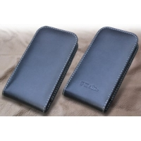 10% OFF + FREE SHIPPING, Buy Best PDair Top Quality Handmade Protective Kyocera DIGNO T Leather Sleeve Pouch case online. Pouch Sleeve Holster Wallet You also can go to the customizer to create your own stylish leather case if looking for additional color