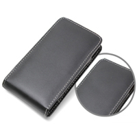 10% OFF + FREE SHIPPING, Buy PDair Top Quality Handmade Protective Kyocera Urbano Progresso Leather Sleeve Pouch Case (Black). Pouch Sleeve Holster Wallet You also can go to the customizer to create your own stylish leather case if looking for additional