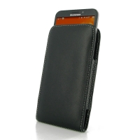 10% OFF + FREE SHIPPING, Buy Best PDair Top Quality Handmade Protective Lenovo A916 Leather Sleeve Pouch case online. Pouch Sleeve Holster Wallet You also can go to the customizer to create your own stylish leather case if looking for additional colors, p